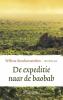 Wilma  Stockenström,De expeditie naar de baobab