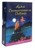 <b>Doreen Virtue</b>,Magische Zeemeerminnen en Dolfijnen