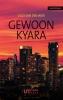 <b>Olga van der Meer</b>,Gewoon Kyara