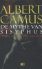 Albert  Camus,De mythe van Sisyphus