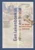 <b>Bernadette  Kramer</b>,Een lekenboek in woord en beeld + CD-rom