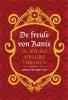 <b>G. van der Ven</b>,De freule von Ranix en andere adellijke verhalen