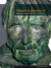 <b>Charles  Hupperts, Elly  Jans</b>,Seneca Filosofie als levenskunst