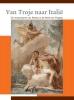 <b>Vergilius CE Latijn 2016 leerlingenboek</b>,Van Troje naar Itali&euml;
