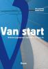 <b>Paulien Duenk, Wim Tersteeg</b>,Van start