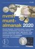 ,<b>NVMH Muntalmanak 2020</b>