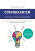 Ingrid  Steenhuis, Wil  Overtoom,Coachkaarten positieve leefstijlverandering
