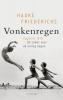<b>Hauke Friederichs</b>,Vonkenregen