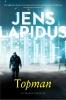 <b>Jens  Lapidus</b>,Topman