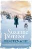 Suzanne  Vermeer ,Winternacht