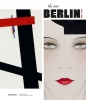 Inga  Rossi-Schrimpf ,The New Berlin