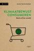 Karine  Van Doorsselaer ,Klimaatbewust consumeren