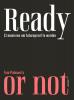 <b>Tom  Palmaerts</b>,Ready or not