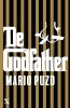<b>Mario  Puzo</b>,De Godfather