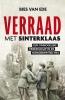 <b>Bies van Ede</b>,Verraad met Sinterklaas