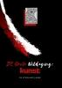 <b>Emmy  Sinclaire</b>,Volwassenen Kleurboek De Grote uitdaging : Kunstenaar
