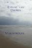 <b>Eveline van Dalfsen</b>,Vluchtroute