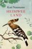 <b>Kati  Naumann</b>,Heimweeland