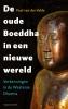 Paul van der Velde , ,De oude Boeddha in een nieuwe wereld