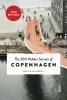 Austin  Sailsbury ,The 500 Hidden Secrets of Copenhagen