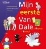 <b>Mijn eerste Van Dale  voorleeswoordenboek</b>,
