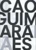 <b>Consuelo  Lins Marente  Bloemheuvel  Jaap  Guldemond  Dana  Linssen</b>,Cao Guimar&atilde;es
