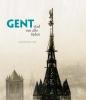 <b>Marc  Boone, Gita  Deneckere</b>,Gent. Stad van alle tijden (compact ed)