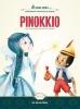 <b>Carlo  Collodi</b>,Er was eens... Pinokkio