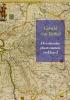 <b>Gerald van Berkel</b>,Overijsselse plaatsnamen verklaard