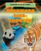 Nick  Hunter ,Science in actie voor bedreigde diersoorten