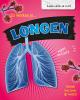 Paul  Mason ,Zo werken je longen