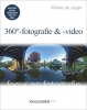 <b>Wiebe de Jager</b>,360�-fotografie en-video