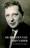 <b>Jan Willem van Thiel</b>,De brieven van mijn vader