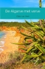 Ellen Van Herk ,De Algarve met verve