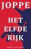 <b>Marcel Van Schaik</b>,JOPPE - Het Elfde Rijk
