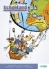 J.  Verwijlen ,Schokland niveau 2 werkboek