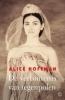 <b>Alice  Hoffman</b>,De verbintenis van tegenpolen