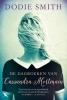 Dodie  Smith ,De dagboeken van Cassandra Mortmain