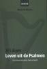 <b>Warren  Wiersbe</b>,365 Dagen leven uit de Psalmen