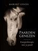 Margrit  Coates ,Paarden genezen