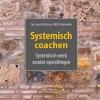 <b>Jan Jacob  Stam</b>,Systemisch coachen