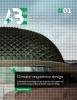 Remco  Looman ,Climate-responsive design
