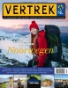 ,VertrekNL Noorwegen