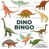 ,Dinobingo