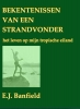 E.J.  Banfield ,Bekentenissen van een strandvonder