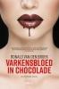 Ronald van den Broek ,Varkensbloed in chocolade