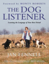 Fennell, Jan Dog Listener