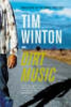 Winton, Tim Dirt Music