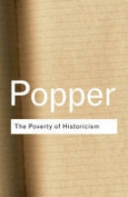 Popper, Karl Poverty of Historicism