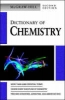 McGraw-Hill,McGraw-Hill Dictionary of Chemistry